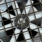 ventilation exhaust fans
