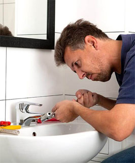 Plumber in Willoughby